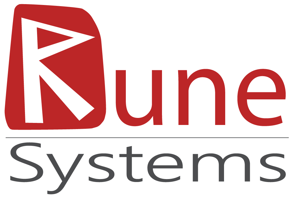 Rune Systems