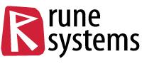 Rune Systems